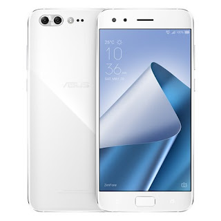 Asus Zenfone 4 Pro Full Specifications And Price