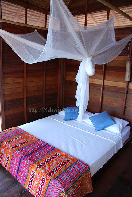 Room Picture Castaway Resort in Ko Lipe
