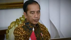Presiden Jokowi fokus penyiapan bantuan masyarakat lapis bawah