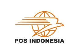 Lowongan Kerja Pos Indonesia Pendidikan Minimal SMA