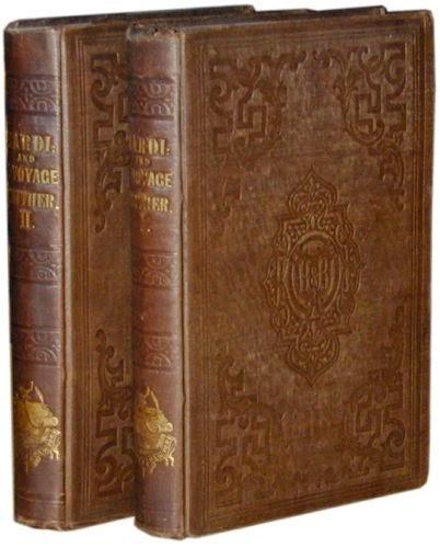 http://www.manhattanrarebooks-literature.com/melville_mardi.htm