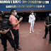 """Cristiana Chamorro denuncia """"acusación macabra"""" en su contra en Nicaragua"""