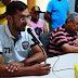Rodrigo Aladim - também participou do programa Conversa com o Povo