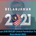 Bantuan B40 RM180 Untuk Pembelian Telefon Baru Mulai 2021