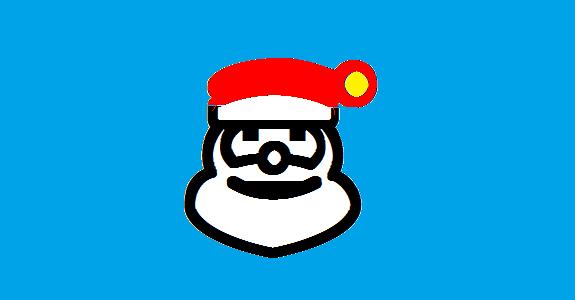Noel Baba 🎅 Emojisi Klavyede Nasıl Yapılır