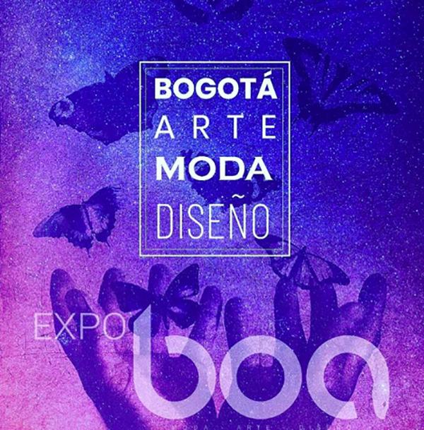 Bogotá-nueva-exclusiva-feria-arte-moda-diseño-Expo-Boa