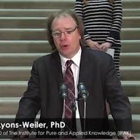 EMERGÊNCIA: vacinas COVID-19 contêm epítopos inseguros que causarão doenças auto-imunes