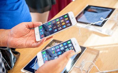 5 Tips Membeli Layar iPhone secara Online Agar Tidak Salah Beli