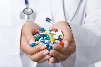 حماية-المستهلك-ضبط-أدوية-تؤدي-للفشل-الكلوي-في-كبرى-الصيدليات-كالتشر-عربية