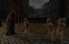 Download Pathologic 2 For PC - Highly Compressed Torrent