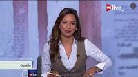 برنامج مانشيت حلقة الأربعاء 10-5-2017