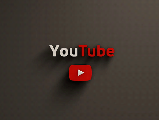 Tips on How to Get More Views on YouTube
