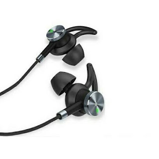 merk earphone terbaik Infinix X-Earphone XE02