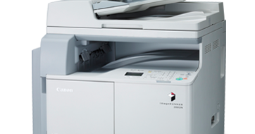 Support | support multifunction | imagerunner 2200 | canon usa.