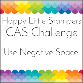 HLS July CAS Challenge