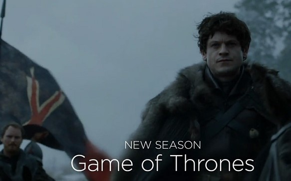 game of thrones season 6 episode 1, game of thrones s06e01, game of thrones season 6 episode 1 watch online