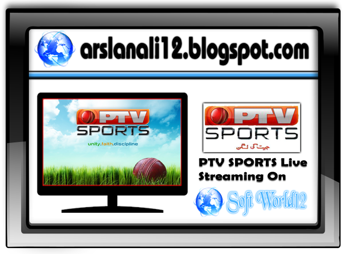 watch ptv sports live tv channel streaming online autos post. Black Bedroom Furniture Sets. Home Design Ideas