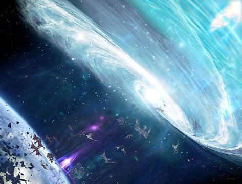 Кобра: Обновление планетарной ситуации (31 марта 2021) Entities%2BClearing