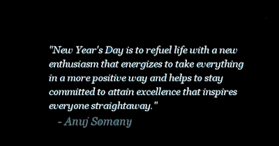Enthusiasm Quotes By Anuj Somany