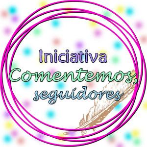 http://cazadoradehalliday.blogspot.com.ar/2017/04/iniciativa.html?m=1