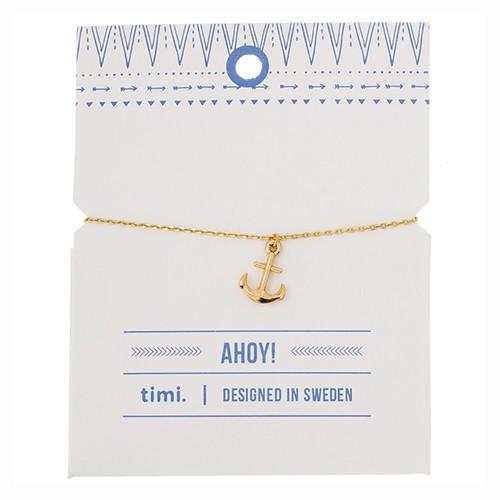 http://www.shabby-style.de/armkettchen-anker-gold