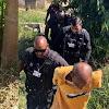 Kepergok P3rk05a Seekor Kucing, Seorang Pria di Afrika Selatan Ditangkap Petugas