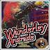 Wanderley Andrade - Minha Gente