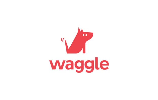 Startup : Waggle Siap Kumpulkan Pecinta Hewan Secara Online!