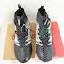 TDD466 Sepatu Pria-Sepatu Bola-Specs  100% Original
