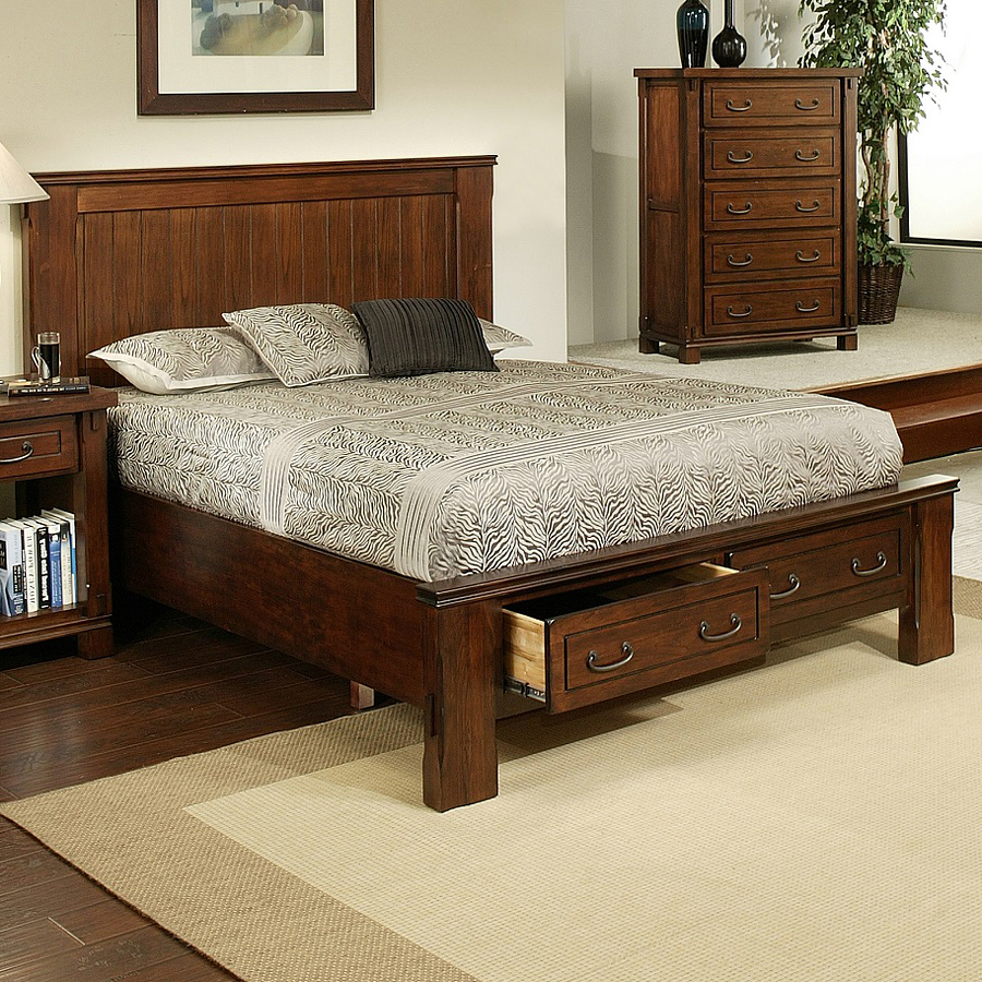 Upholstery Means: BRIEF DEFINITION OF FURNITURE