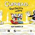 Video Game Disebut 'Cuphead' Merupakan Big Deal untuk Microsoft