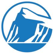 Prudential Financial, Inc.'s Logo