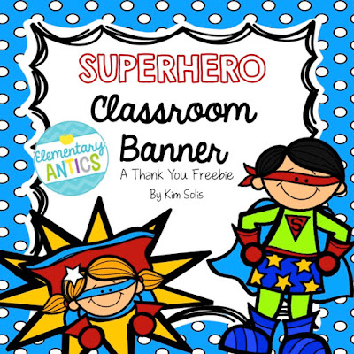 https://www.teacherspayteachers.com/Store/Kim-Solis