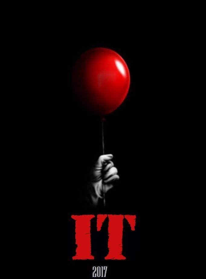 """[We all float down here...] ▲ De """"Eso"""" a """"eso"""""""