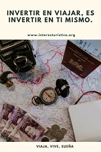 Medidas de seguridad durante un viaje