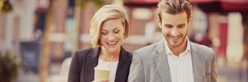 6 Cara Praktis Membangun Bisnis dari Awal Bersama Pasangan