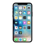 Apple iPhone 12 full स्पेसिफिकेशन