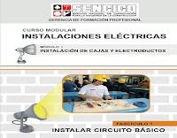 instalacion-de-cajas-y-electroductos-1