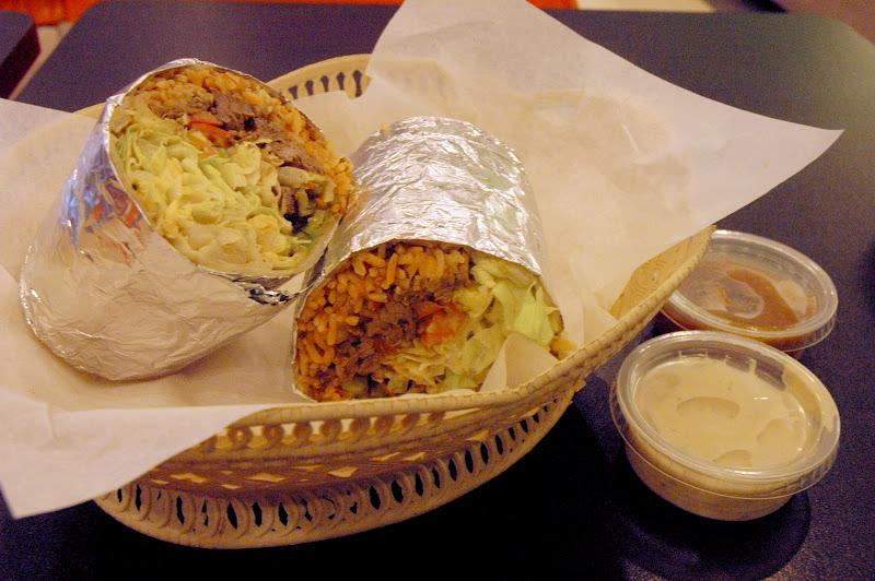 Mexican Kitchen Salsa Recipe Hattiesburg