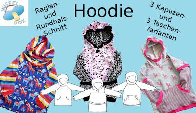 http://nuckelbox.blogspot.de/p/kapuzenshirt-hoodie.html