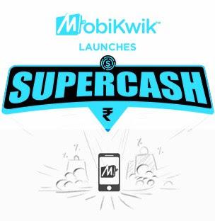 SuperCash use kaise kare