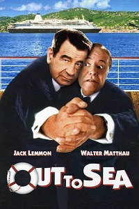 Watch Out to Sea Online Free in HD