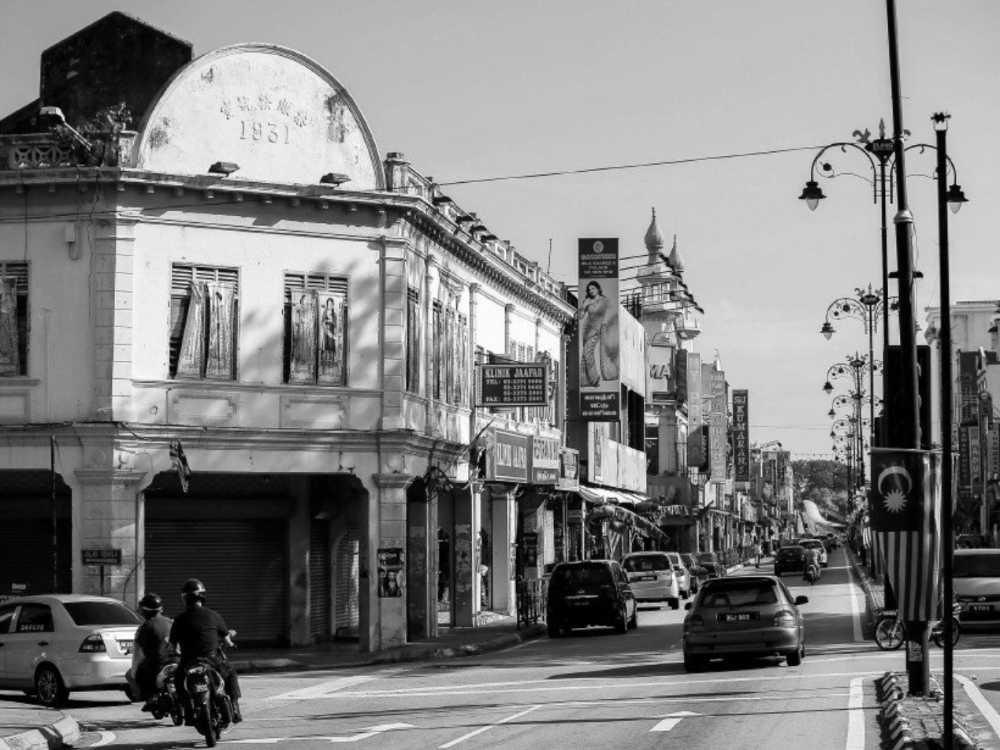 Selangor Pada Zaman Purbakala