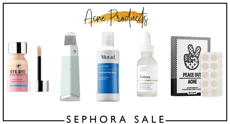 20% off Sephora Holiday Savings Event