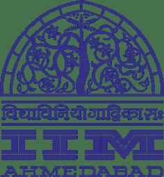 IIMA Job 2021