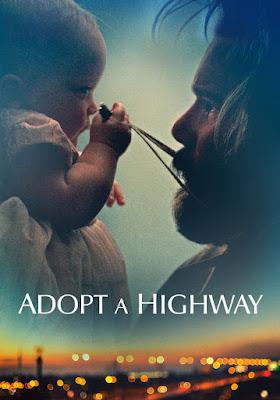 Adopt A Highway 2019 DVD R1 NTSC Sub