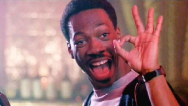 Beverly Hills Cop 4: Release date? A planned sequel?