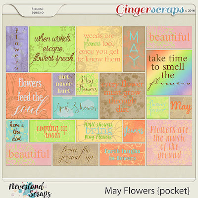 http://store.gingerscraps.net/May-Flowers-pocket.html