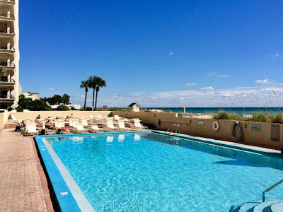 Sundestin Condo, Destin FL vacation rental homes by Owner, real estate sales.
