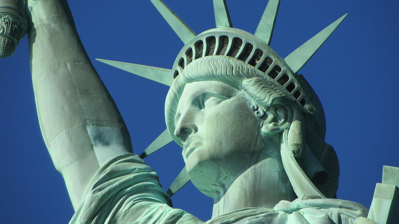 O processo de Americanização da cultura
